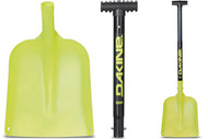 Dakine SC Shovel 2014