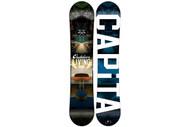 Capita Outdoor Living Snowboard 2014