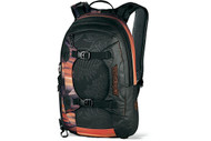 Team Baker Chris Benchetler 16L Backpack 2014