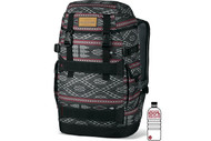 Dakine Burnside 24L Backpack 2014