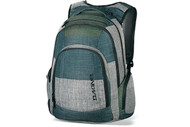 Dakine 101 29L Backpack 2014