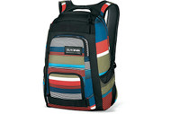 Dakine Duel 26L Backpack 2014