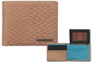 Dakine Agent Leather Wallet 2014