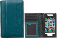 Dakine Trucker Phone Wallet 2014
