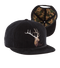 Black (Elk)