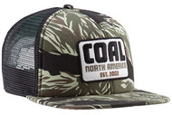 Coal The Nelson Hat 2014