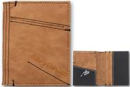 Dakine Ace Wallet 2014