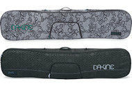 Dakine Women's Freestyle Snowboard Bag 157cm 2014