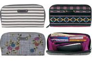 Dakine Lumen Women's Wallet 2014