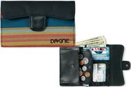 Dakine Lexi Women's Wallet 2014