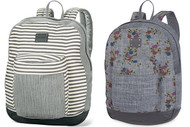 Dakine Darby 25L Women's Backpack 2014
