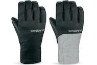 Dakine Raptor Glove 2014