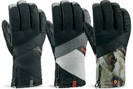 Dakine Bronco Glove 2014