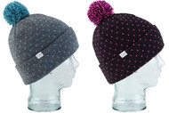 Coal The Dottie Beanie 2014