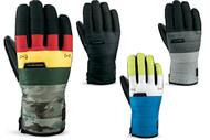 Dakine Omega Glove 2014