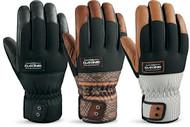 Dakine Charger Glove 2014