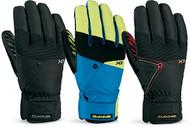 Dakine Matrix Gloves 2014