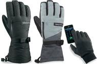 Dakine Titan Glove 2014