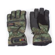 Dakine Vista Glove 2014