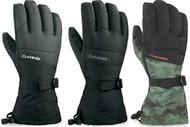 Dakine Blazer Glove 2014