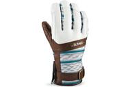Dakine Team Targa Women's Glove- Annie Boulanger 2014