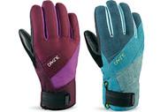 Dakine Comet Women's Glove 2014