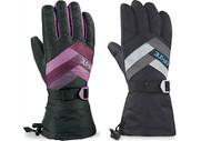 Dakine Omni Women's Glove 2014