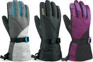 Dakine Capri Women's Glove 2014