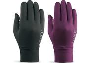 Dakine Women's Storm Liner Glove 2014