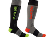 Dakine Summit Sock 2014