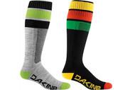 Dakine Thinline Sock 2014