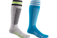 Dakine Thinline Women's Sock 2014
