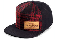 Dakine Bonanza Snap Back Hat 2014