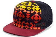 Dakine Malina Women's Trucker Hat 2014