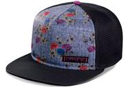 Dakine Annabelle Women's Trucker Hat 2014