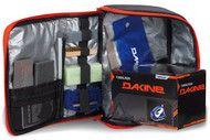 Dakine Super Tune Kit 2014