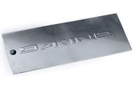 Dakine Metal Scraper 2014