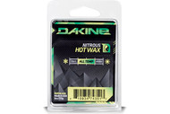 Dakine Nitrous All Temp Cake Wax 2014