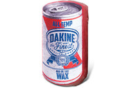 Dakine Mountain Fresh Multi Wax 2014