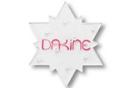 Dakine Flake Mat Snowboard Stomp Pad 2014