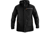 Dakine Switch Jacket 2014