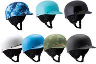 Sandbox Classic Snow Helmet 2014