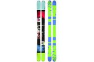 K2 Domain Skis 2014