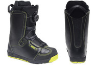 Buzrun Mohican Jr Snowboard Boots 2014
