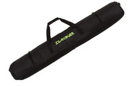 Dakine Padded Double Ski Bag 2014