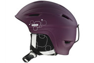 Salomon Pearl Origins Women's Helmet 2014