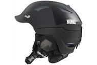 Salomon Prophet Custom Air Helmet 2014