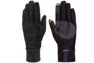Seirus Soundtouch Hyperlite All Weather Glove 2014