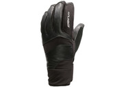 Seirus Xtreme Edge All Weather Glove 2014