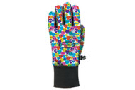 Seirus All Weather Jr Glove 2014